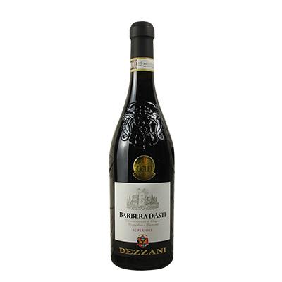 意大利阿斯蒂紅葡萄酒紅酒