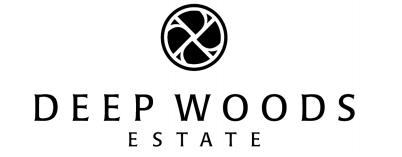 深林酒庄Deep Woods Estate