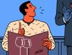 三个方法教你在餐厅点正确的酒