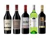 馨霖天津国际贸易联手波尔多加百利酒园推出精品系列—贝洛王葡萄酒(MARQUIS DE BEYLOROI)