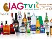 多家国际酒企宣布暂停在某社会媒体平台投放广告
