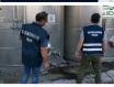 意大利出现假酒案,某酒庄制造了3万公升假酒