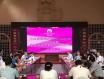 宁夏贺兰山东麓葡萄酒产业关键技术研究与示范项目启动