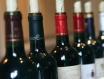 法媒报道波尔多葡萄酒行业联合委员会在中国赢得打假官司