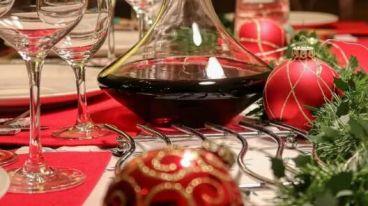 智利葡萄酒在中国有什么优势?为什么大家都爱?
