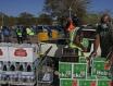 南非再次实施全国禁酒令