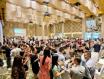 2020Riesling & Co.德国葡萄酒巡展将登陆上海、广州、成都,参展商名单曝光!