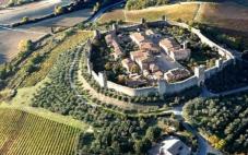 意大利葡萄酒之都将在2021年诞生