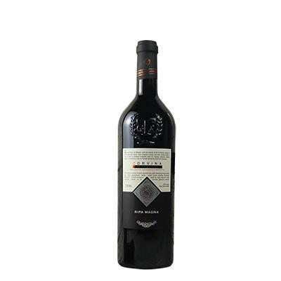 意大利威尼托Tinazzi尼帕马里亚干红葡萄酒