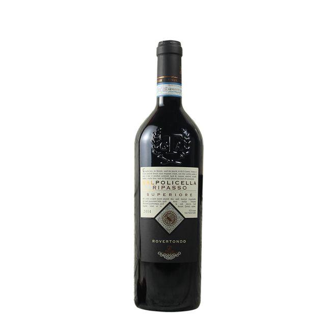 意大利威尼托Tinazzi若崴東拓高級利帕索瓦爾波利塞拉DOP干紅葡萄酒