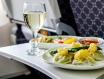 航空公司取消飞机航班酒精饮料供应服务
