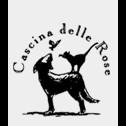 德拉玫瑰酒庄Cascina delle Rose