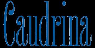 卡乌汀娜酒庄Caudrina