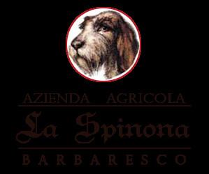 斯派罗纳酒庄La Spinona