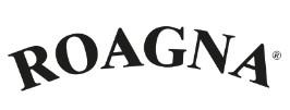 拉格纳酒庄Roagna