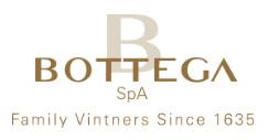 波特嘉酒庄Bottega SpA