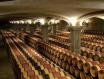 法国研究人员揭示葡萄酒苦味的来源