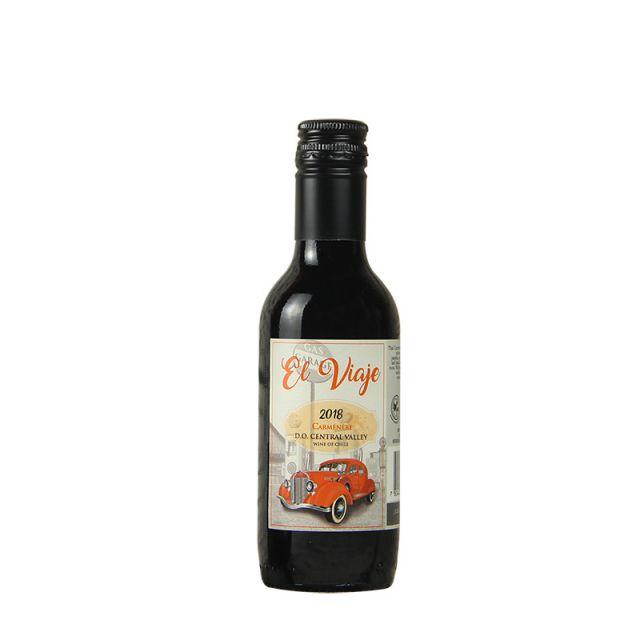 爱威佳美娜红葡萄酒