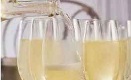 英国起泡酒生产商Black Chalk在日本市场分销葡萄酒