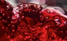 2020年意大利葡萄酒库存增加了1.8%