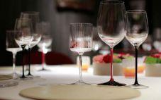 2020年意大利本土葡萄酒家庭外消费额减少29%