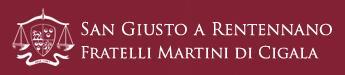 圣朱斯托酒庄San Giusto a Rentennano