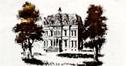 卡罗琳酒庄Chateau Caroline