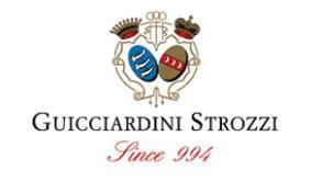 古绮蒂尼茜洛诗酒庄Guicciardini Strozzi