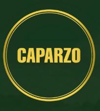 卡帕索酒庄Caparzo