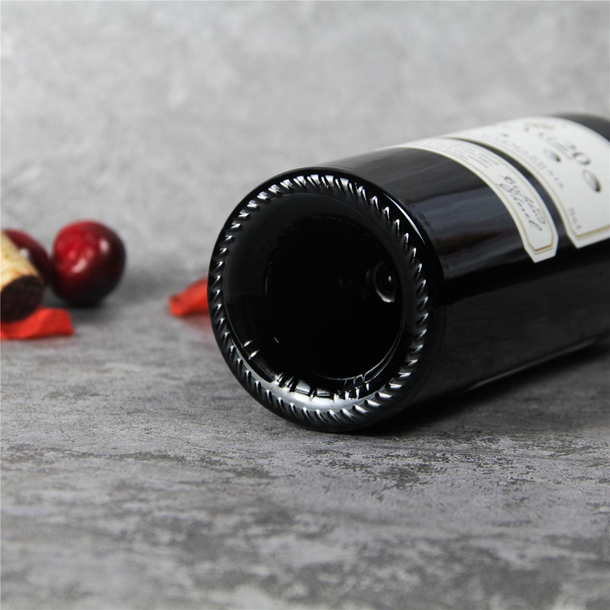 法国马芒德红葡萄酒
