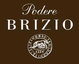 布里奇奥酒庄Podere Brizio