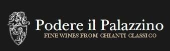 帕拉齐诺酒庄Podere Il Palazzino
