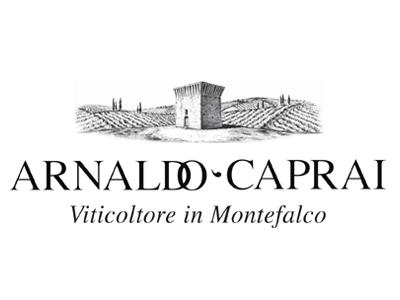 卡普雷酒庄Caprai企业文化