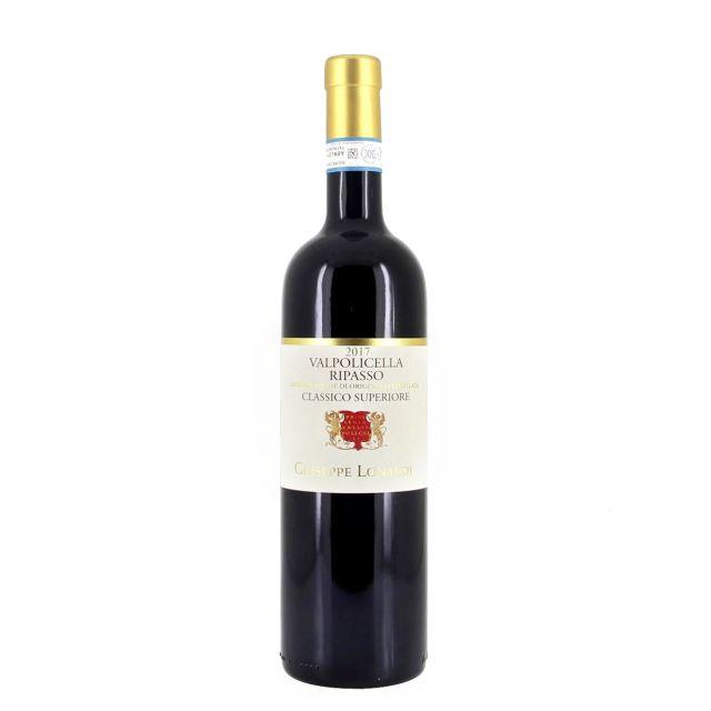 意大利威尼托里帕索高级红葡萄酒红酒
