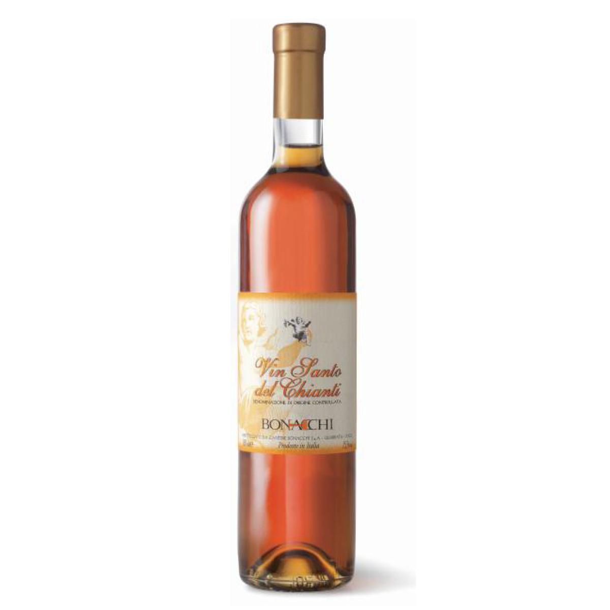 菲利卡娅基安蒂葡萄酒