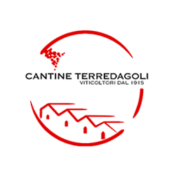意大利Cantine Terredagoli酒庄