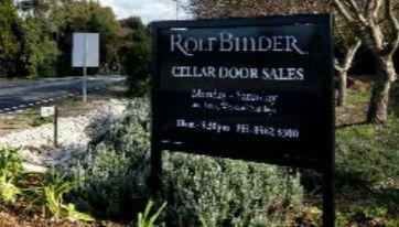 测评   罗夫宾德GSM红葡萄酒,品质达到巅峰