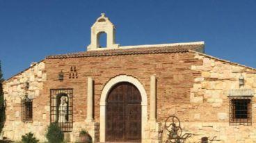 西班牙600年酒庄Rodriguez家族的传承酒庄 | 圣斐尔酒业加盟代理