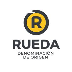 西班牙Do卢埃达产区联盟
