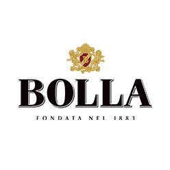 意大利宝娜酒庄BOLLA