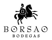 博颂酒庄Bodegas Borsao