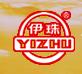 新疆伊珠葡萄酒Xinjiang Yizhu Wine