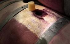 芙丽耶酒庄2019年份葡萄酒拍卖价高达13.64万英镑