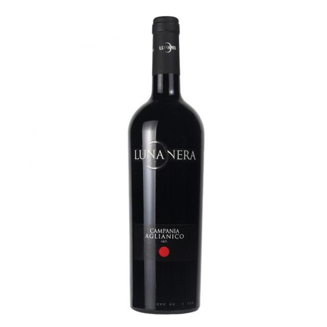 意大利坎帕尼亞阿雅尼科干紅葡萄酒紅酒