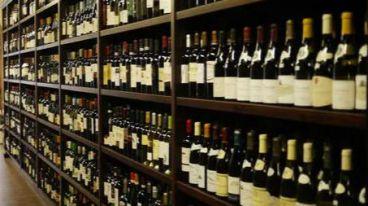 葡萄酒进口市场新风向?智利葡萄酒最优之选!