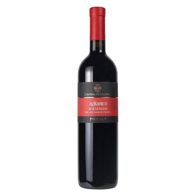 阿雅尼克干红葡萄酒
