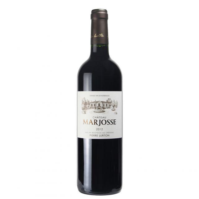 玛久思堡更好葡萄酒