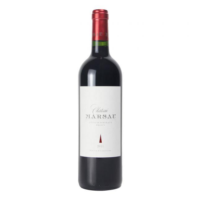 玛索庄园红葡萄酒