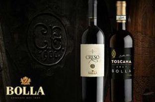 宝娜酒庄曾轰动全球的宝娜,能在中国续写意大利酒的传奇吗 | 宝娜酒庄