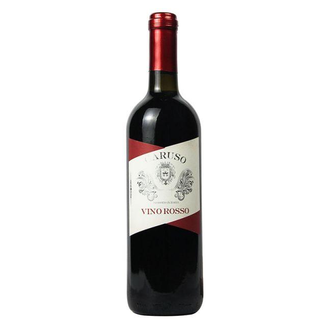 意大利威尼托SS干红葡萄酒
